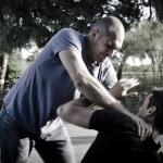 Aggressione a Genova: non tollerava più le avance del connazionale gay