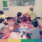 asilo-nido-bambini-FB