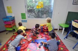 asilo-nido-bambini-gen