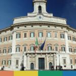 Unioni civili: l'onorevole di Forza Italia che vuole l'obiezione di coscienza