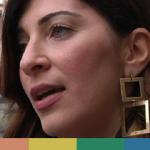 Unioni civili: l'intervento della relatrice Micaela Campana apre il dibattito