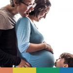 Reggio Emilia: sentenza a favore della co-mamma di un ragazzo