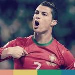 Cristiano Ronaldo: secondo figlio da madre surrogata?