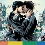 Marvel, Disney, Intel: tutti contro la legge omofoba della Georgia