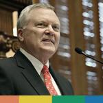 Georgia: il governatore boccia la legge anti-gay