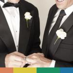 Gucci: sì a congedo matrimoniale per le coppie gay