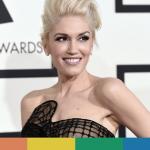 """Gwen Stefani: """"Un figlio gay sarebbe una benedizione"""""""