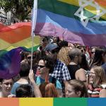 Le 5 leggi pro gay bocciate da Israele