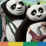"""""""Kung Fu Panda è gender"""": niente cinema per i bimbi di una materna"""