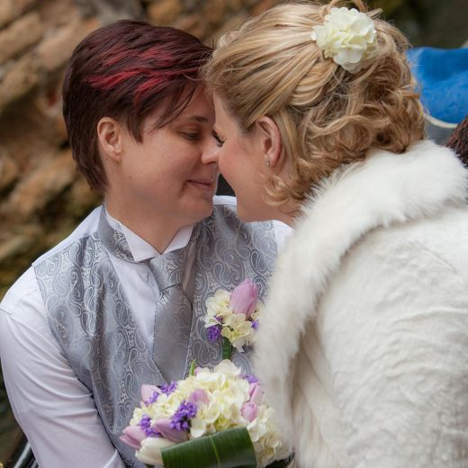 coppia bisex roma incontro gay firenze