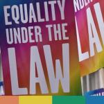 UE, discriminazioni a scuola e nella sanità: a rischio i diritti LGBT