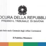 Savona: sì al cambio di sesso sui documenti senza intervento