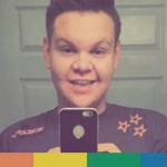 Ventenne si suicida dopo mesi di vessazioni omofobiche