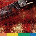 Firenze: uccise a coltellate una trans e una donna