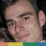 """Adinolfi: """"Varani ucciso perché a favore della famiglia tradizionale"""""""