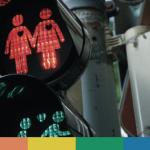 Varese: il comune nega il patrocinio al Pride e la Lega organizza l'Etero Pride