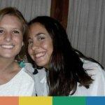 Perché sostenere #viajosola, al fianco delle donne
