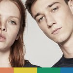 Ungendered, la linea di Zara per maschi e femmine