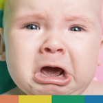 Chiedono una babysitter anti-gay, l'agenzia li sbugiarda sui social
