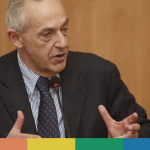"""Il sottosegretario Del Basso De Caro (Pd): """"I gay mi fanno schifo"""""""