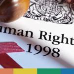 Aborto, tortura, eutanasia: l'Italia che viola i diritti umani