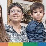 Certificato di nascita con due mamme: la corte d'Appello di Napoli impone la trascrizione