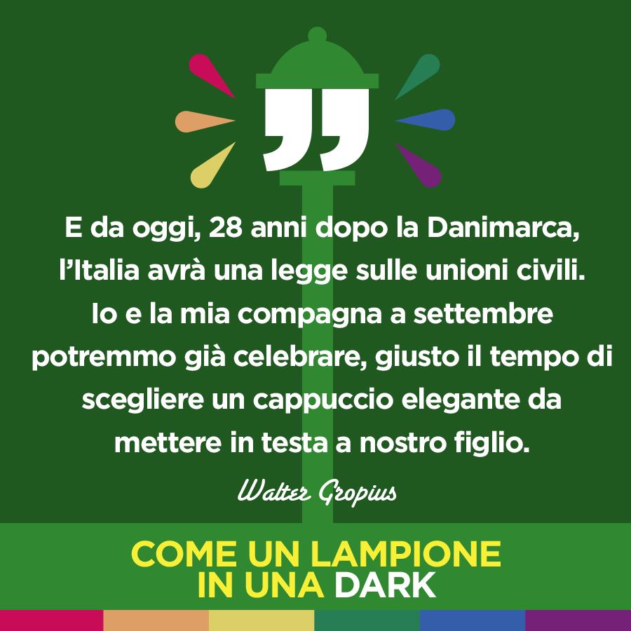 lampione5