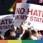 leggi_anti_gay_usa