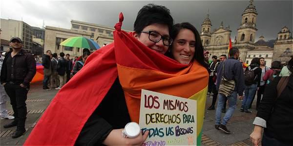 matrimonio_colombia1