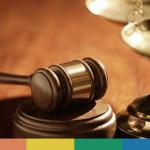 """Coppia gay chiede la trascrizione del matrimonio, i giudici: """"Aspettiamo la legge"""""""