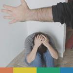Genova: il figlio fa coming out e il padre lo picchia