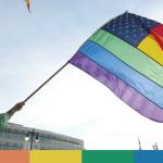 Patrocinio Usa al primo Varese Pride