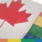 Roma Pride: patrocinio dell'ambasciata del Canada