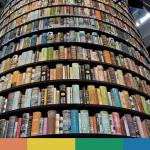Torino: per la prima volta al Salone del Libro uno spazio sui diritti lgbt