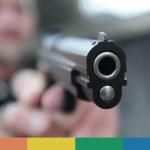 Omofobia in famiglia a Los Angeles: uccide il figlio perché gay