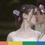 Villa negata a due spose a Bologna: la proprietaria risponde