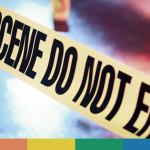 Dal caso Loffredo a Varani: quando la sessualità diventa crimine