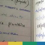 Perugia: sì al doppio libretto per studenti e studentesse trans