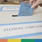 Elezioni: le associazioni bolognesi chiedono impegni ai candidati a sindaco