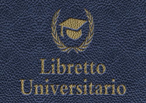 libretto-universitario