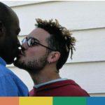 Le guide di Gay Lex: unioni civili e partner stranieri, cosa succede?