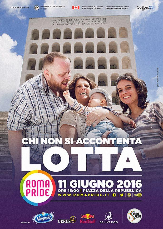 roma_pride_lotta1