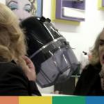 Transessualismo: la metamorfosi che ancora spaventa