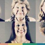 Le guide di Gay Lex: discriminati sul lavoro perché trans? Ecco cosa fare