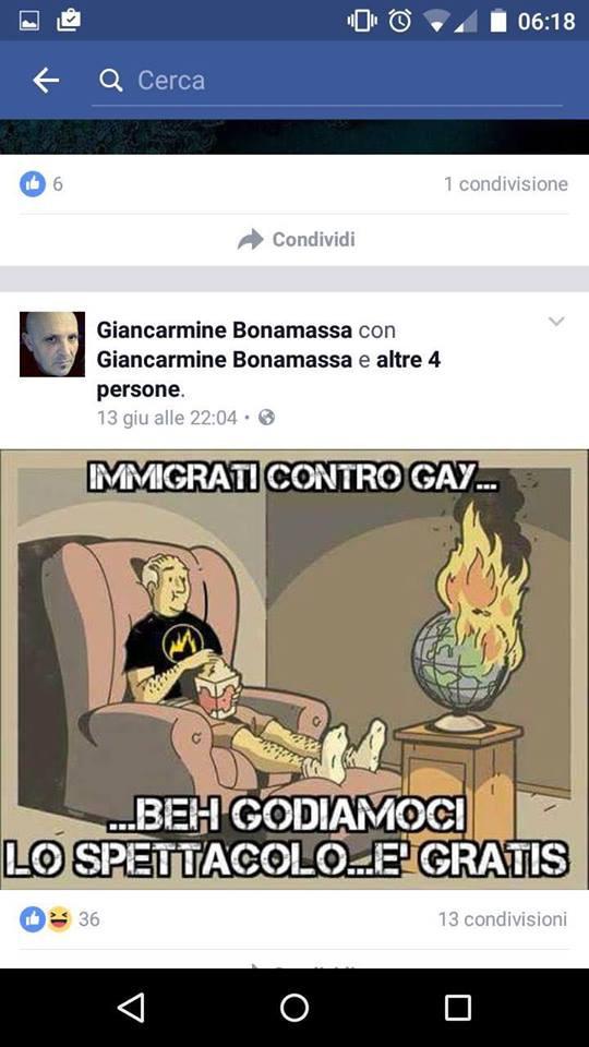 gaylex_orlando1
