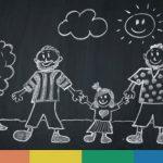 Repubblica Ceca: ora gli omosessuali in coppia possono adottare