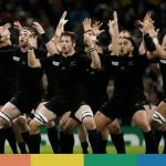 """Rugby: All Blacks """"pronti ad accogliere un giocatore gay"""""""