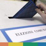 Amministrative 2016: i candidati Lgbt del sud