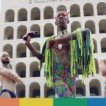 Roma Pride 2016: tutto quello che c'è da sapere