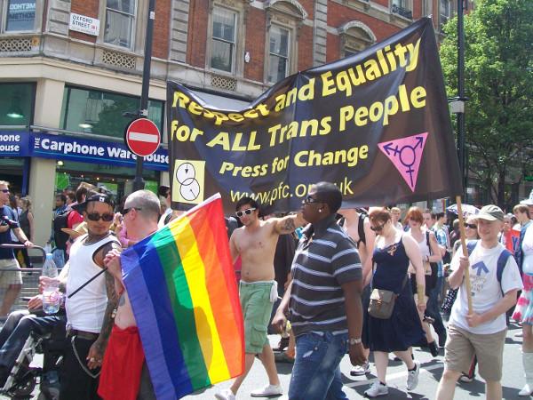 diritti_trans